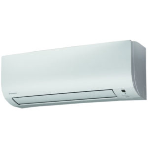 Õhk-õhk soojuspump Daikin Comfora - FTXTP-K
