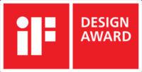 IF-design-award-Daikin-Altherma-3
